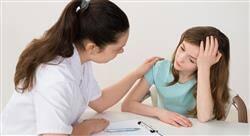 posgrado neurología y psiquiatría pediátrica