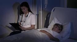 curso cuidados paliativos y nutrición en cáncer ginecológico