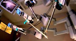 diplomado cirugía urológica