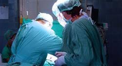 diplomado patología quirúrgica renal