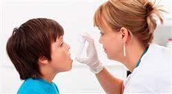 curso alergias reumatología y nefrourología en pediatría