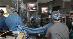 diplomado tumores ginecológicos infrecuentes