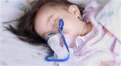 formacion técnicas invasivas en la urgencia pediátrica