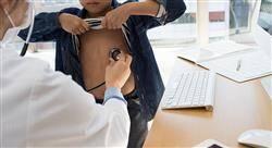 curso urgencias respiratorias pediátricas