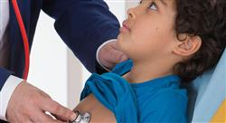 diplomado urgencias respiratorias pediátricas