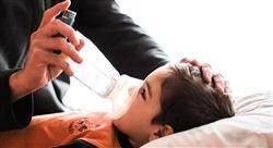 formacion urgencias respiratorias pediátricas