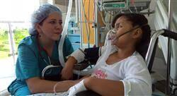 posgrado urgencias respiratorias pediátricas