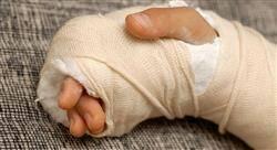formacion lesiones y accidentes pediátricos