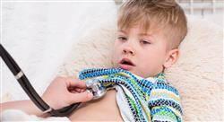 posgrado urgencias en infectología y nefrourología pediátrica