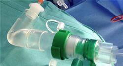 diplomado anestesia torácica