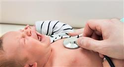 posgrado urgencias pediátricas