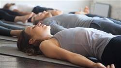 b valoracion diagnostica asesoramiento praxis yoga medicos