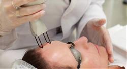 especializacion online principales técnicas y herramientas en medicina estética