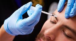 estudiar principales técnicas y herramientas en medicina estética