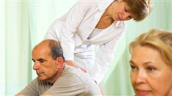 a como aplicae sesion yoga terapeutico medicos