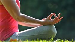 f como aplicae sesion yoga terapeutico medicos