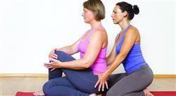 diplomado bases neurofisiológicas de la relajación y la meditación en yoga terapéutico