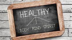 e bases neurofisiologicas relajacion meditacion yoga terapeutico medicina