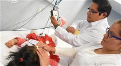 especializacion online avances en trastornos del desarrollo aprendizaje y neuropsiquiatría en pediatría