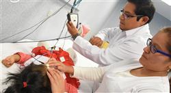 especializacion enfermedades infecciosas del sistema nervioso y emergencias neurológicas en pediatría