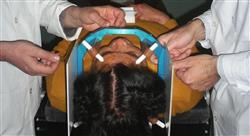 especializacion tratamiento radioterápico de tumores del sistema nervioso central y orl