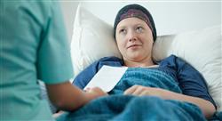 estudiar tratamiento radioterápico de tumores del sistema nervioso central y orl