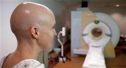posgrado tratamiento radioterápico de tumores ginecológicos