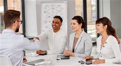 estudiar gestión de proyectos de cooperación y ong para el desarrollo