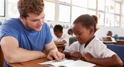diplomado educación para el desarrollo humano y sostenible