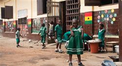 formacion derechos humanos y derecho internacional humanitario para medicina