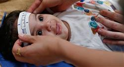 especializacion avances en neurología prenatal neonatal y errores del metabolismo en pediatría