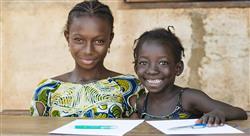 formacion estrategias de intervención de la educación para el desarrollo