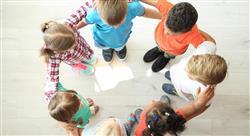 posgrado estrategias de intervención de la educación para el desarrollo