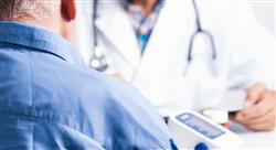 formacion tratamiento radioterápico de tumores prostáticos y otros tumores urológicos
