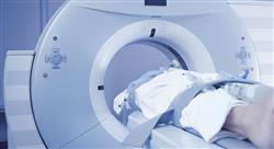 posgrado tratamiento radioterápico de tumores prostáticos y otros tumores urológicos