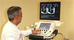 diplomado ecografía clínica pediátrica