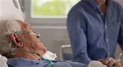 especializacion online paciente crónico complejo y paliativo en hospitalización a domicilio