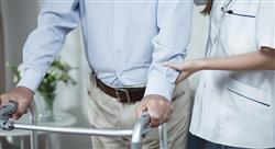 especializacion atención al paciente en hospitalización domiciliaria