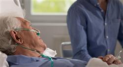 especializacion online atención al paciente en hospitalización domiciliaria
