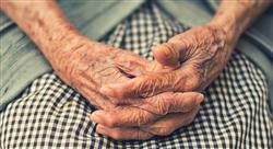 especializacion gestión clínica del paciente en hospitalización a domicilio