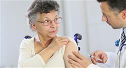 experto universitario gestión clínica del paciente en hospitalización a domicilio