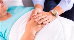 posgrado patología en hospitalización domiciliaria