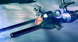 diplomado electrocirugía e instrumentación