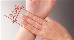 estudiar diagnóstico clínico en medicina integrativa