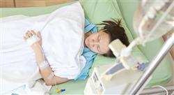 posgrado manejo del dolor en hospitalización a domicilio
