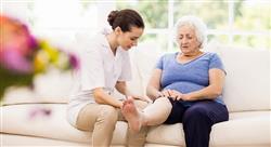 curso medicina preventiva en hospitalización a domicilio