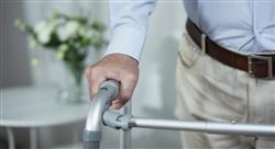 diplomado organización de la hospitalización domiciliaria