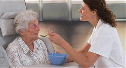 formacion organización de la hospitalización domiciliaria