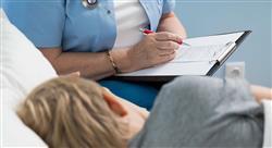 posgrado paciente pediátrico en hospitalización domiciliaria