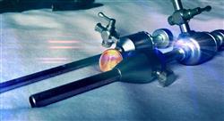 diplomado cirugía ultra mini invasiva y robótica en ginecología